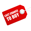 Last chance The Time Seller