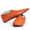 Zapatos The Time Seller