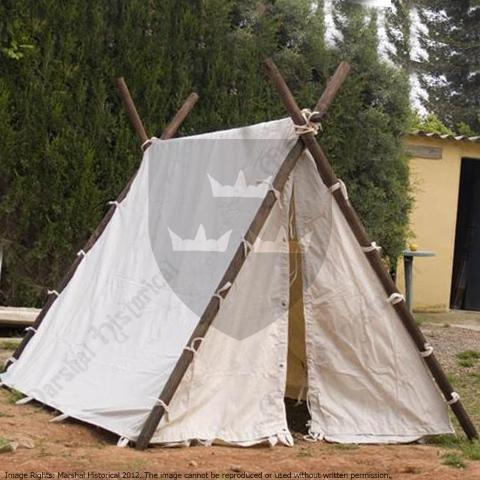 Campamento Almogavar Pl_1_1_1959
