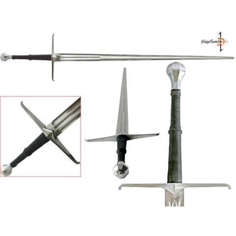 Las armas de los antiguos - Página 5 Pl_1_1_4810