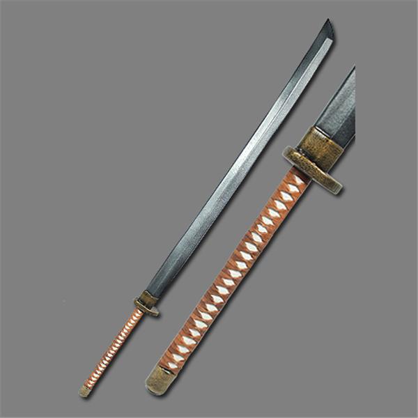 Katanas For Sale  Create Your Own Custom Katana Sword