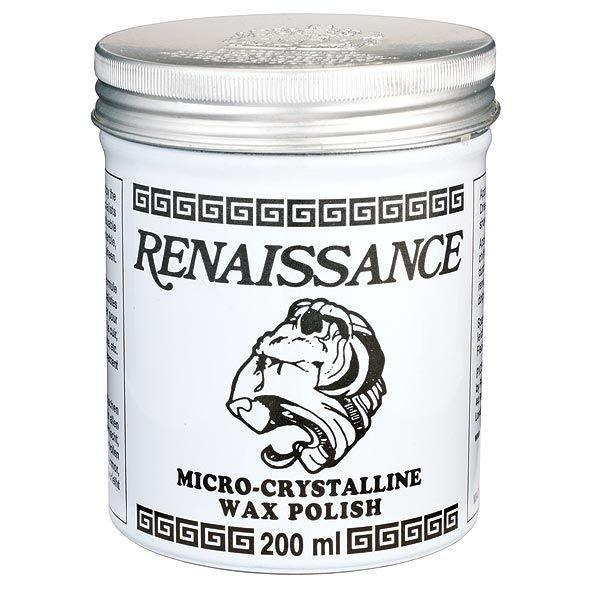 Cera Renaissance - 65 ml The Time Seller
