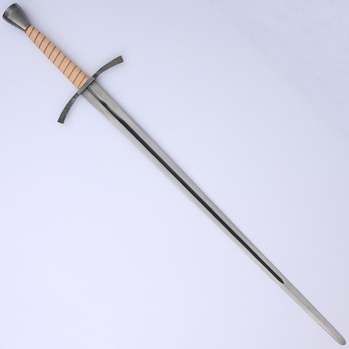 Espada de mano y media Rodrigo The Time Seller
