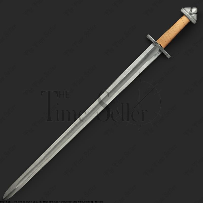 Espada de una mano Vikinga Lyting The Time Seller