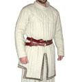Gambeson / Gambax The Time Seller