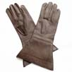 Guantes The Time Seller