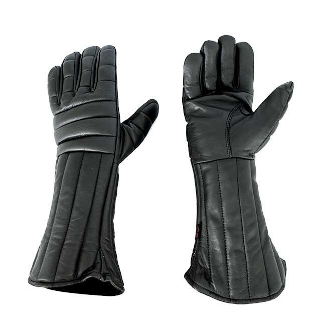 616c7f757baa00 Sale of Practical Gloves - Red Dragon The Time Seller