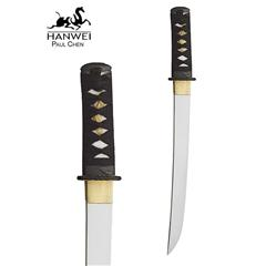 Raptor Tanto The Time Seller