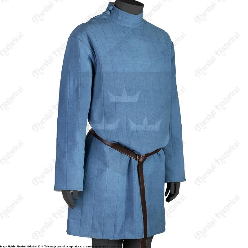Infantry Gambeson *New model* The Time Seller