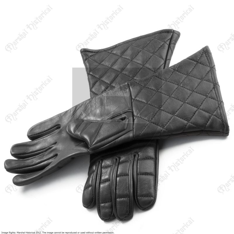 Light practical gloves The Time Seller