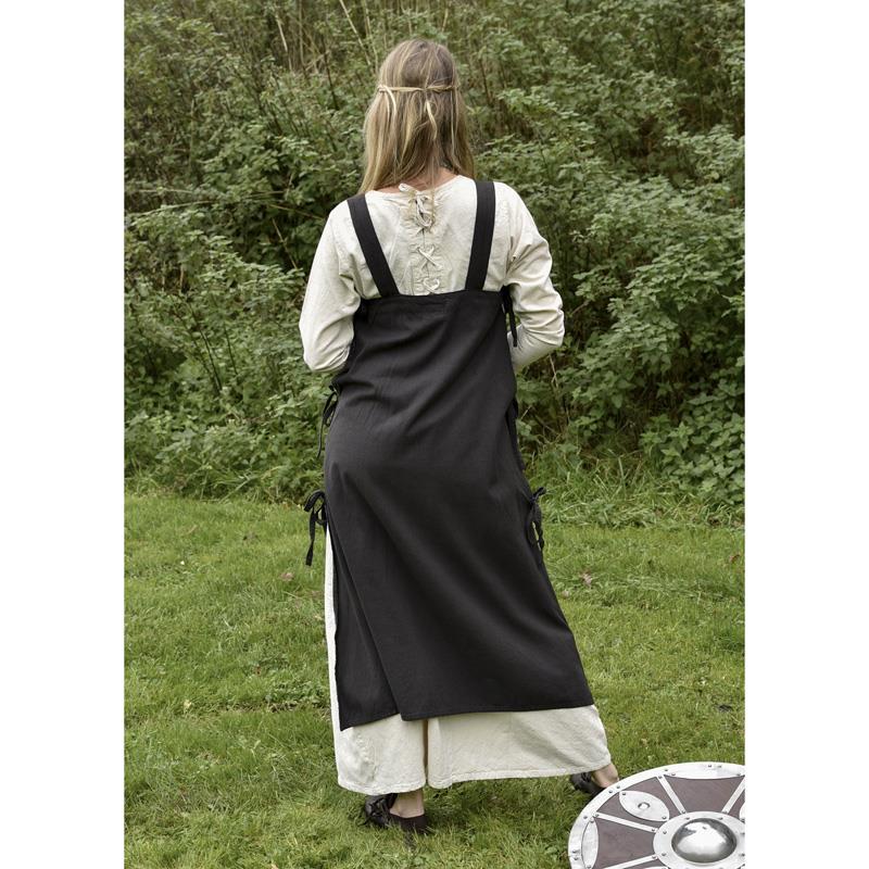 Pellote vikingo Edda The Time Seller